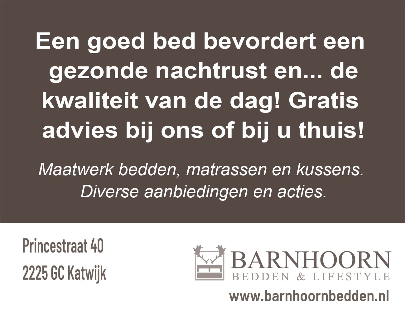 Barnhoorn_zorg 3